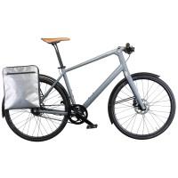 Eurobike Gold Award Winner 2014: Commuter Urban-Bike von Canyon