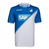 TSG 1899 Hoffenheim - Heim-Trikot 2014/15 von Lotto Sport