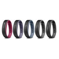 vivosmart Activitytracker/-Armband alle Farben 2014 von Garmin