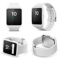 Sportuhr: Die neuesten Aktivitätstracker, Smartwatches u ...