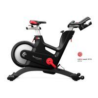 Tomahawk IC7 Indoor Bike mit WattRate Leistungssensor 2014
