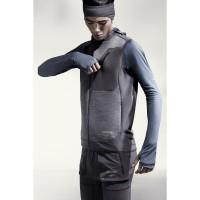 Mesh Thermo Vest Men Gyakusou Holiday 2014 Collection von Nike