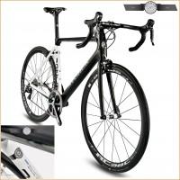 Aernario Rennrad 20th Anni Special Edition 2015 von Storck Bicycle