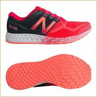 Fresh Foam Zante Laufschuh Damen 2015 von New Balance