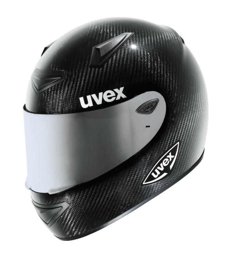 onyx carbon Motorradhelm