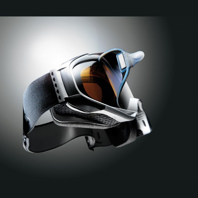 ispo European Ski Award - Gewinner Others - Uvex take off Skibrille - ispo 10