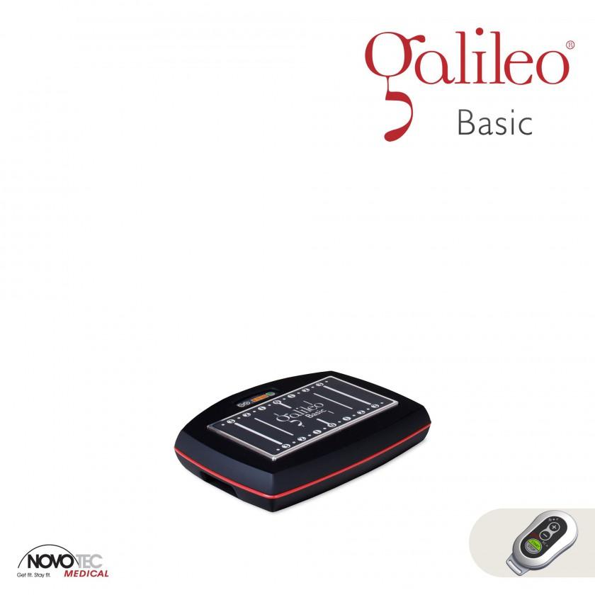 Galileo Basic
