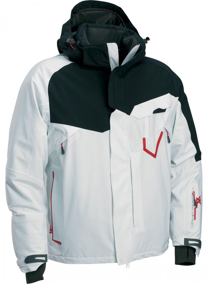 X-Wing Jacket