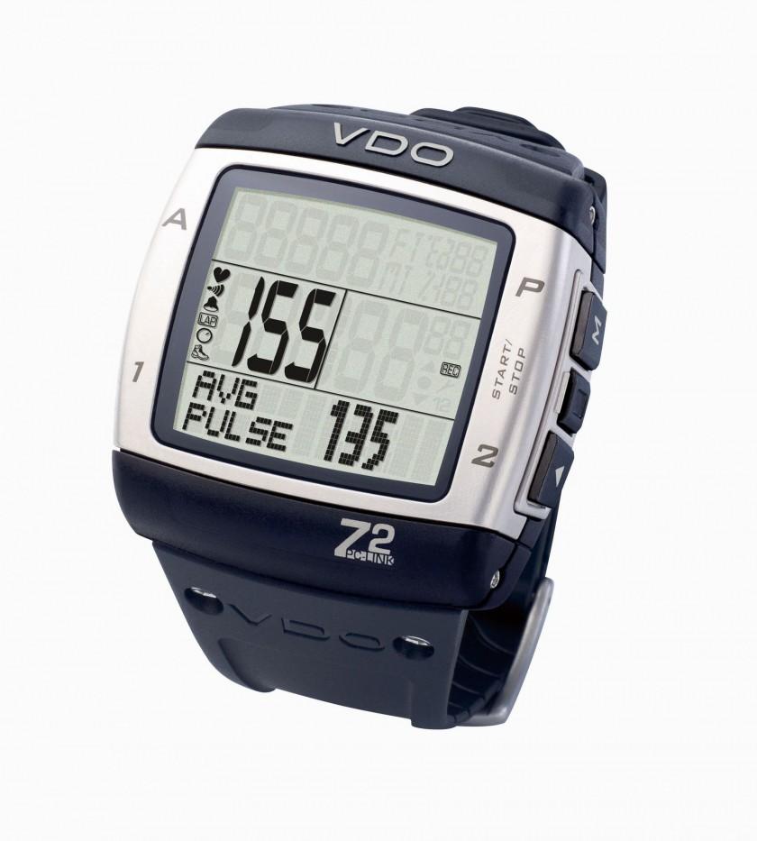 Z2 PC-Link mit Armband