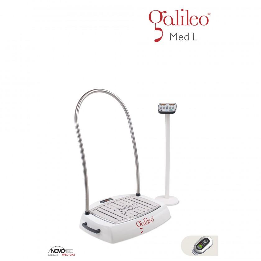 Galileo Med L
