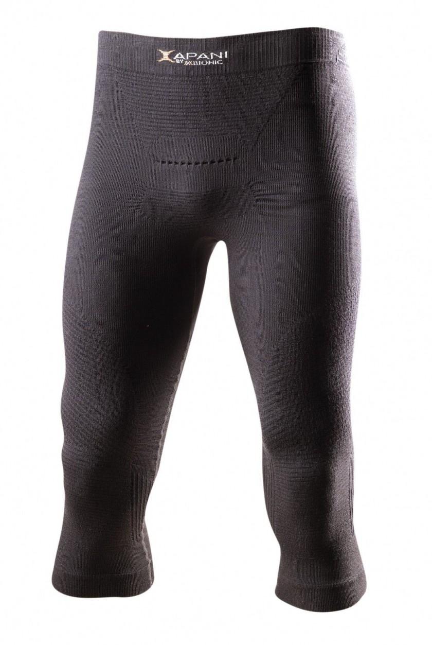 APANI Pants Medium