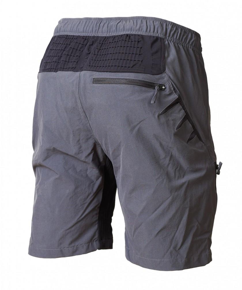 Outdoor Pants Short - back