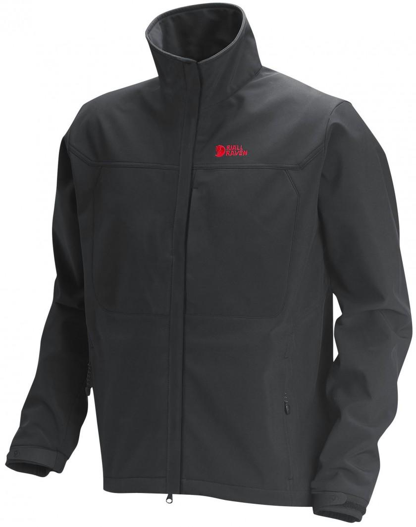Giron Softshell Jacket