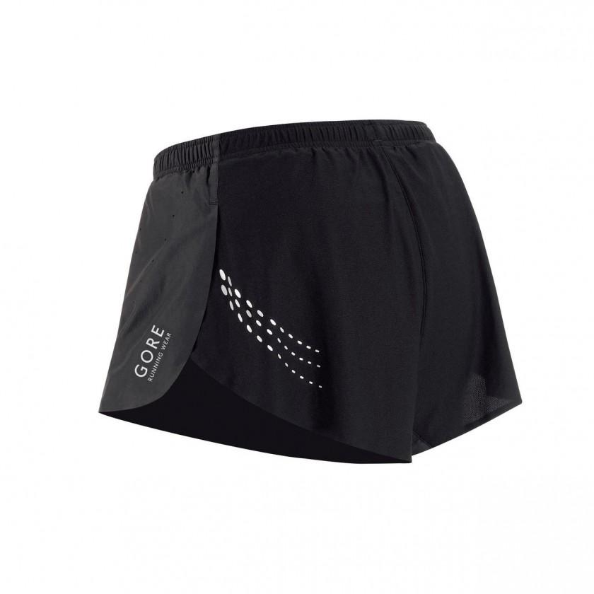 MAGNITUDE SPLIT Shorts