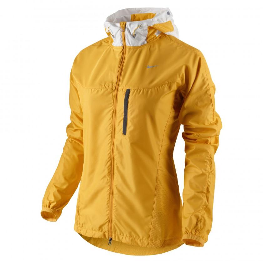 VaporFly Jacket