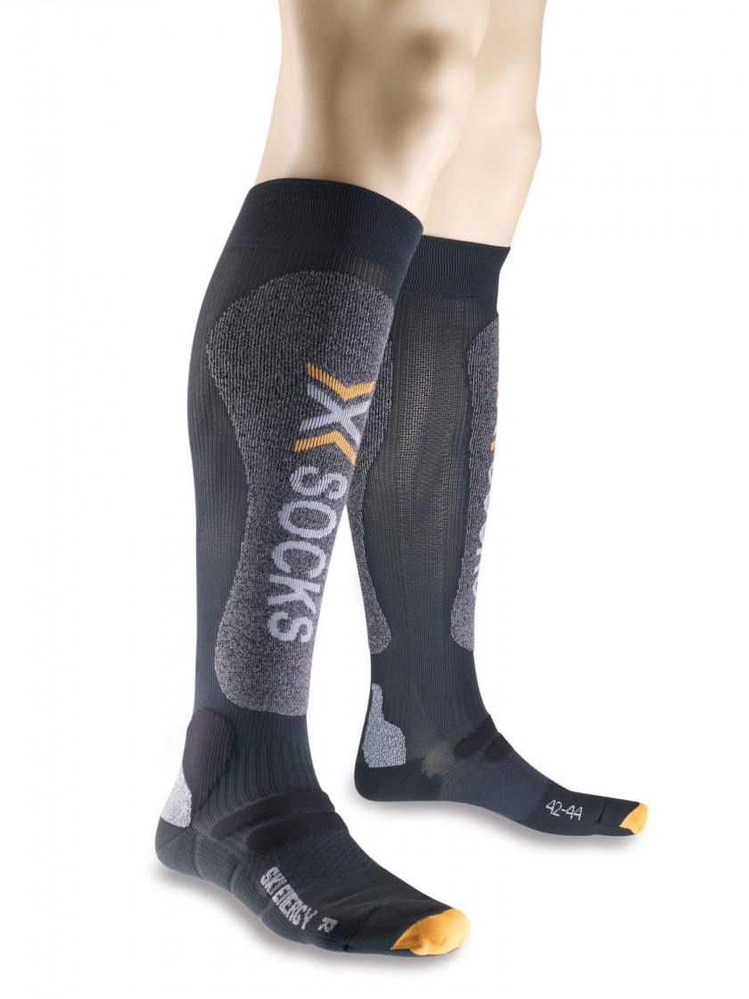 X-SOCKS Ski Energizer