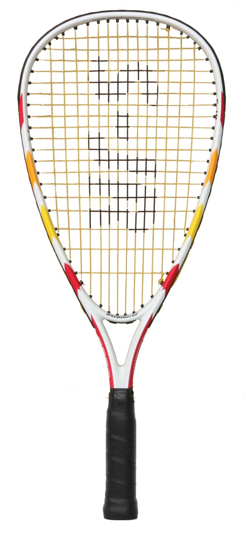 S-JR-Racket