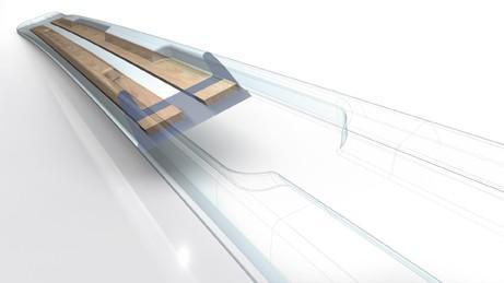 XTD Wood Core