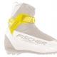 Cuffs-Shells - Ankle Support Cuff ASC2