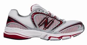 Sportschuh Running - MR756SR von NewBalance