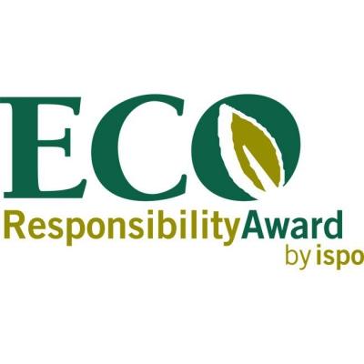 ECO Responsibility Award