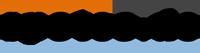 spoteo - Sporttechnologie online
