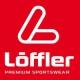 LFFLER GmbH