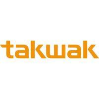 takwak GmbH