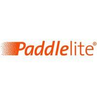 Paddlelite