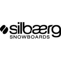 silbaerg GmbH