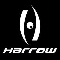 Harrow Sports, Inc.