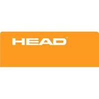 HEAD Sport AG
