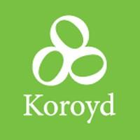 Koroyd