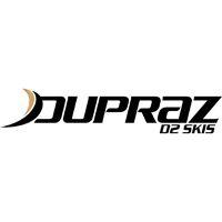 Dupraz Sport