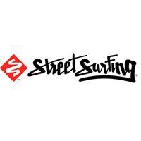 Streetsurfing Germany GmbH