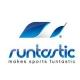 runtastic GmbH