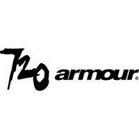720armour