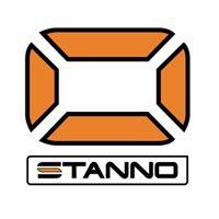 Stanno Sport GmbH