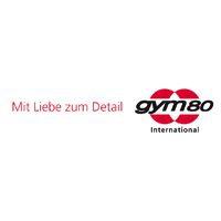gym80 International GmbH