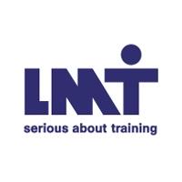 LMT Leuenberger Medizintechnik AG