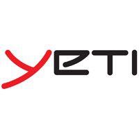 YETI GmbH