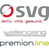 SVG Medizinsysteme GmbH & Co. KG
