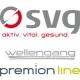 SVG Medizinsysteme GmbH  Co. KG