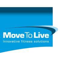 MoveToLive Deutschland GmbH