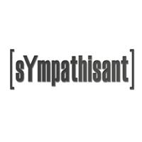 sYmpathisant