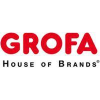 GROFA GmbH