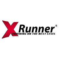 X-Runner GmbH