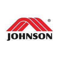 Johnson Health Tech. Deutschland GmbH