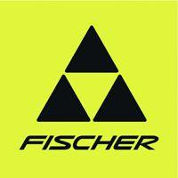 FISCHER Sport GmbH