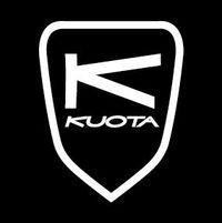 KUOTA